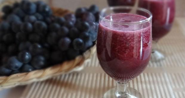 Resultado de imagem para suco de uva