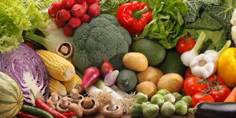 Como bajar de peso con dietas ricas en proteinas