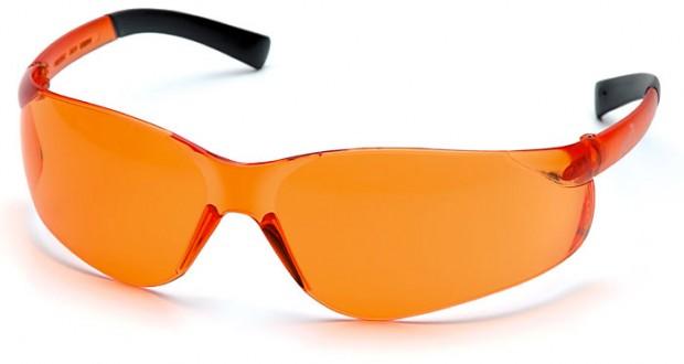 Óculos Com Lentes Laranjas Podem Te Ajudar a Dormir Melhor  -  MundoBoaForma.com.br a83ae49098