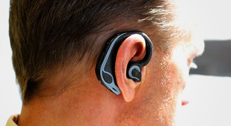 fone-ouvido
