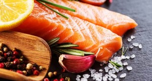 getty_rf_photo_of_salmon_and_seasonings
