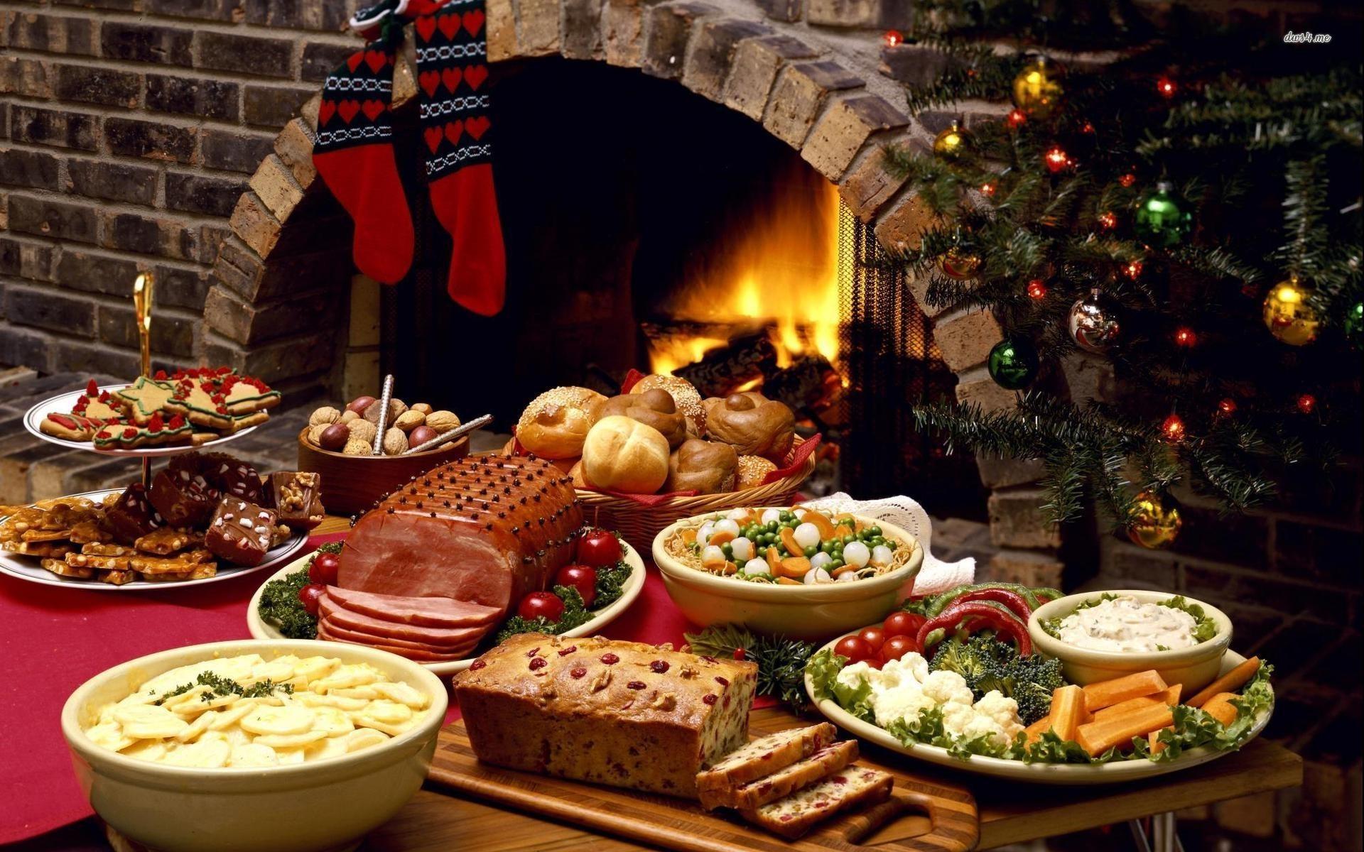 jantar-natal