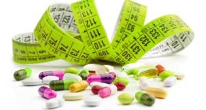 Remédios para emagrecimento