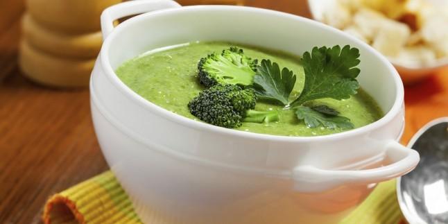 15 Receitas de Sopa Fit Para Emagrecer