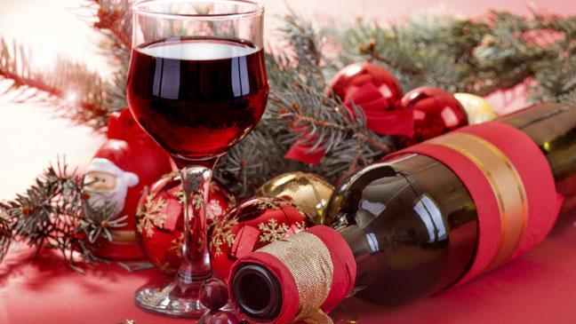 vinho-natal