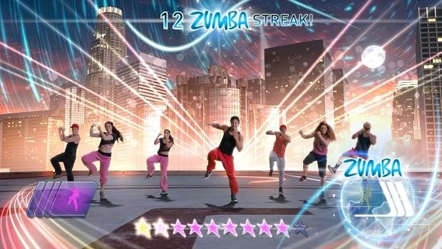 zumba_fitness_world_party