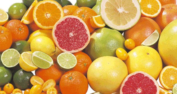 18 alimentos ricos em vitamina c - Que alimentos contienen vitamina c ...