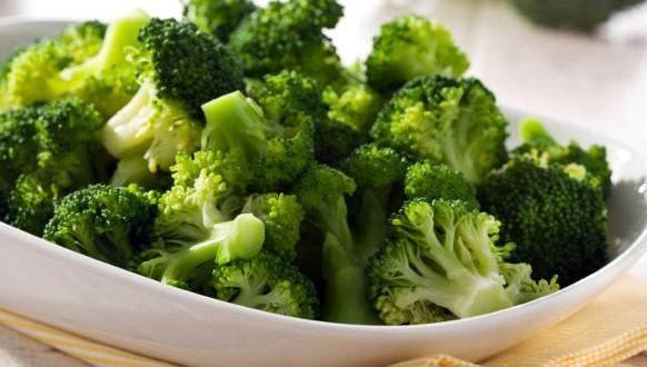 Resultado de imagem para brocolis beneficios