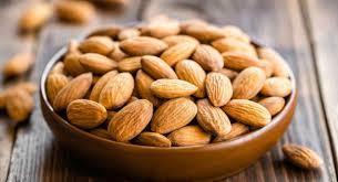 amendoas-metabolismo