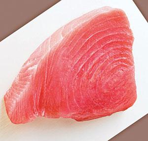 atum-metabolismo