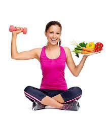 metabolismo comida