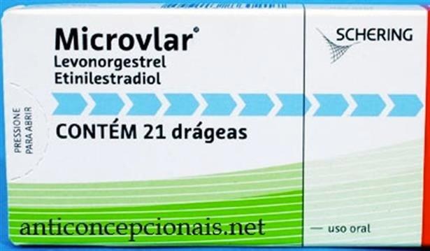 Microvlar