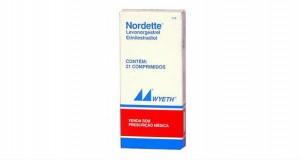 Nordette