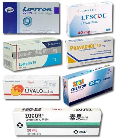 statin_medications