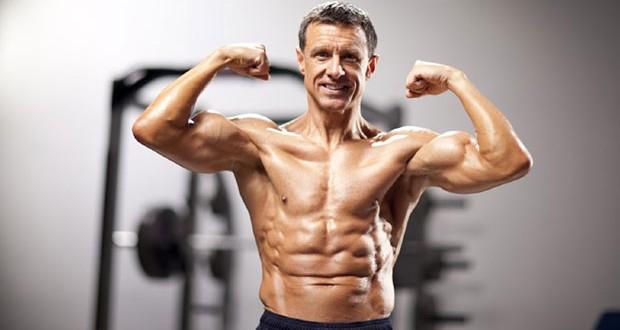 Resultado de imagem para Como regular sua testosterona