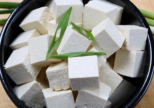 tofu-main