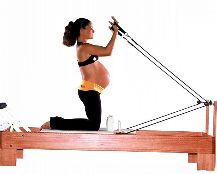 Prenatal_Web