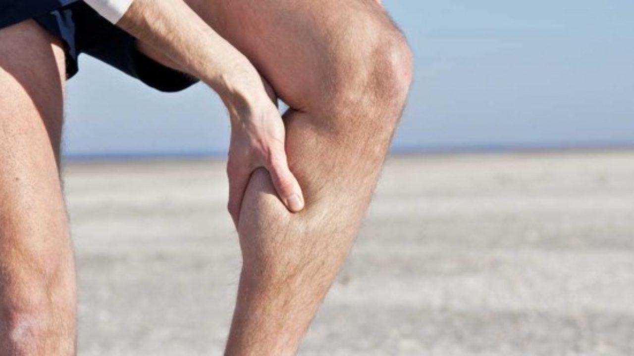 Vitamina faz d causar cãibras musculares muita