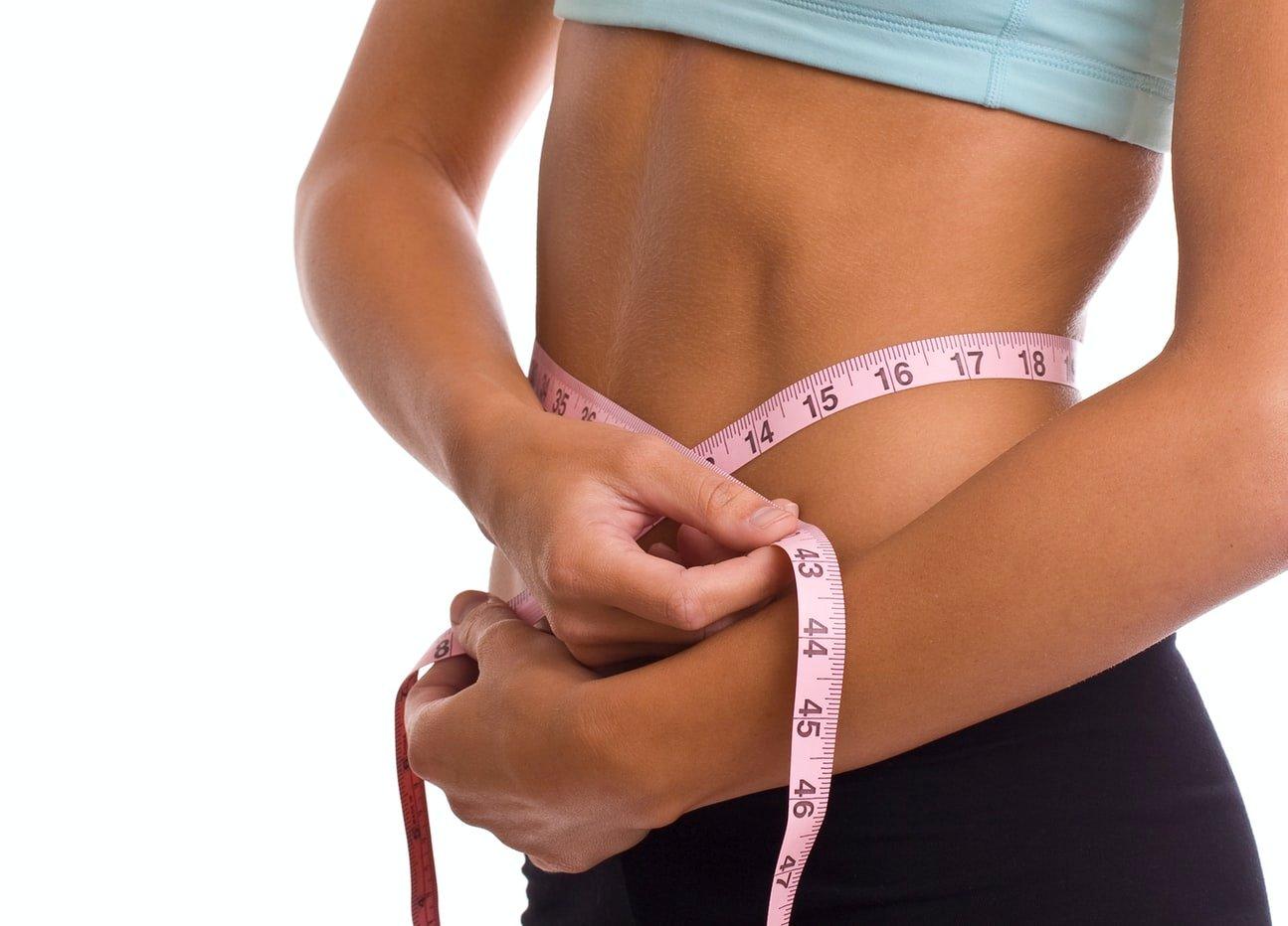 diabetes dieta hcg