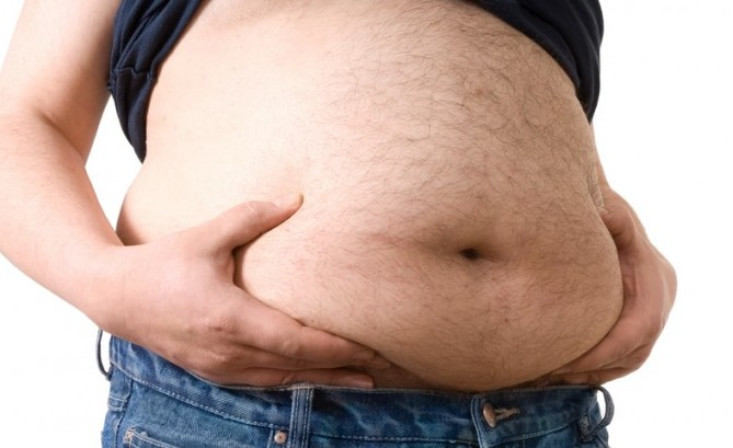 Perdida de peso hormonas tiroideast