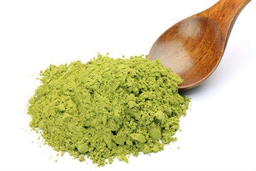 Proteína de ervilha