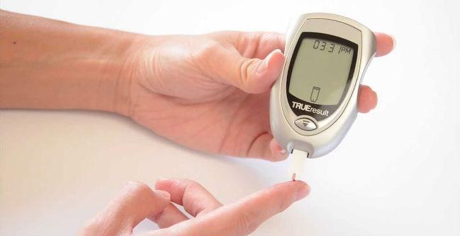 Medir glicose