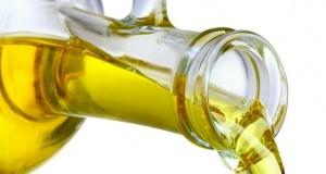 Óleo do ácido oleico