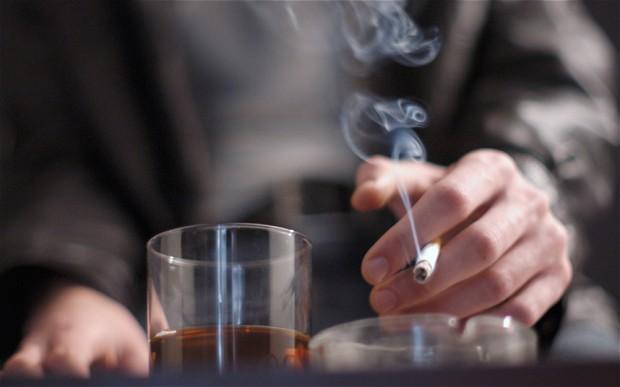 smoking_2397268b