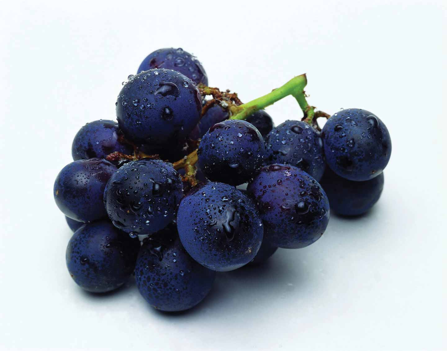 BG_grapes