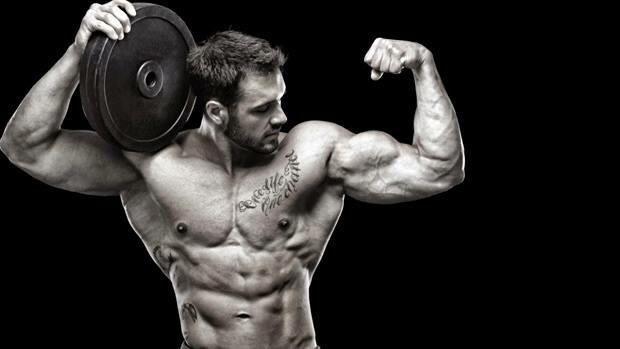 36 Frases De Bodybuilding Para Motivação Máxima