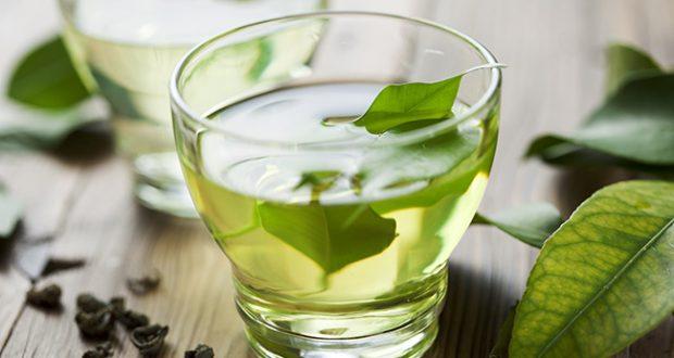 Ghiselli china study diet