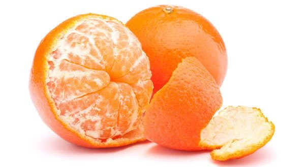 Alimentos para perder gordura abdominal