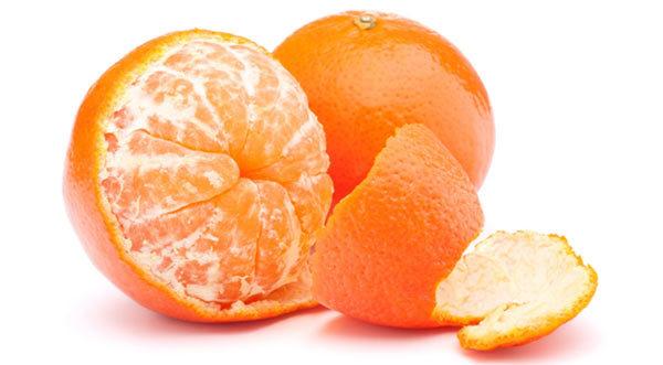 [Imagem: tangerina.jpg]