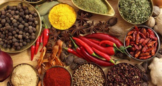 10 Tipos de Acelerador de Metabolismo Natural..
