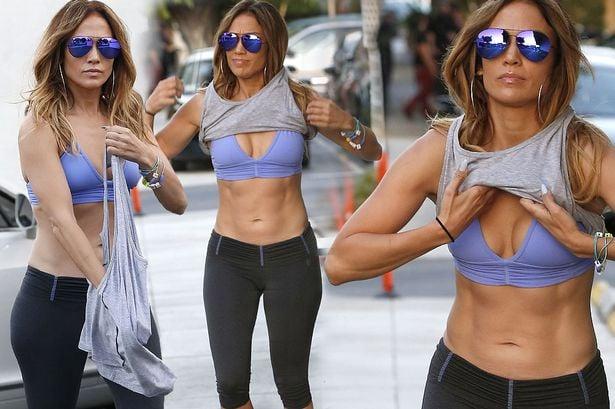 Jennifer-Lopez-academia