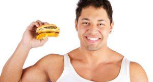 comendo-fast-food
