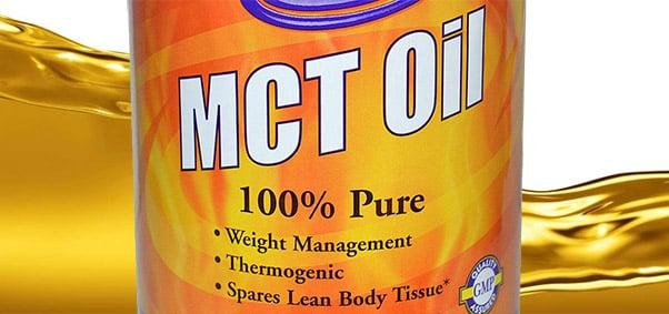 mct-oil-oleo