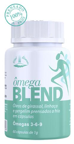 produto omega blend
