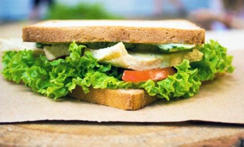 sanduiche-tofu