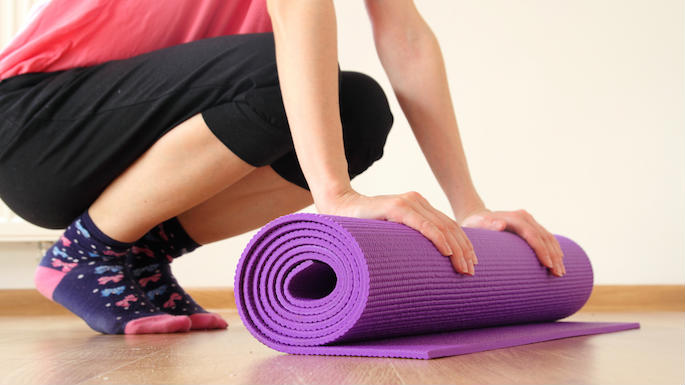 tapete-de-yoga