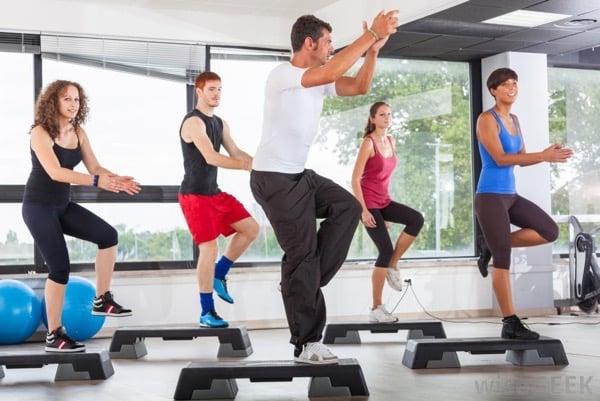 aula-aerobica-divertida