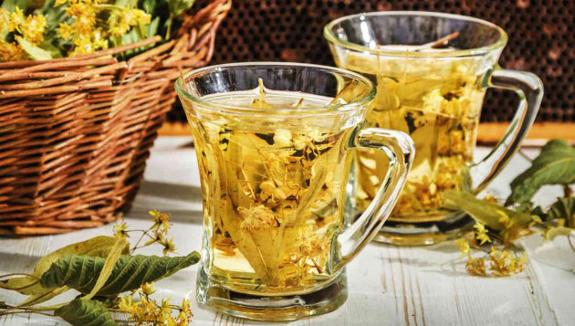 Resultado de imagem para chá de carqueja