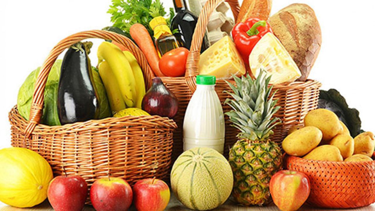 ¿Cuántas calorías en un día para la dieta ceto?