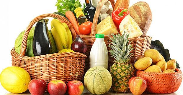 dieta nutrizionale cardapio per perdere peso