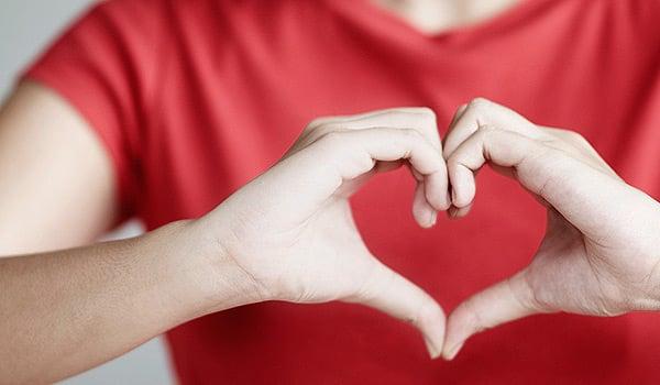 As sanguíneo fluxo afetam doenças como o cardiovasculares