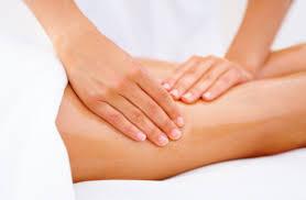 massagem celulite
