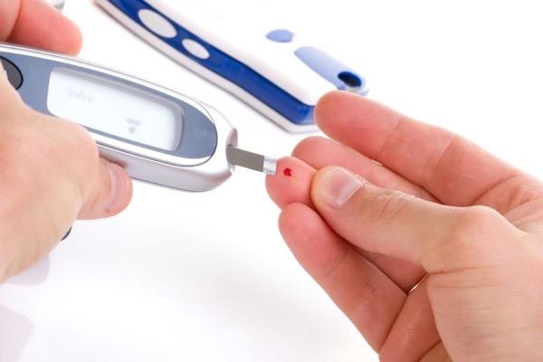 taxa-de-glicose