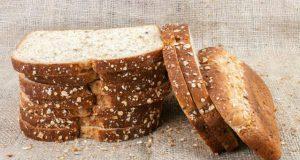 Dieta do pão