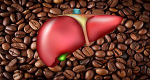cafe-proteger-figado