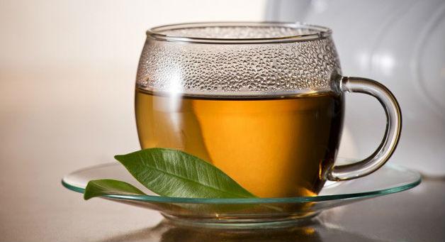 Chá de guaco